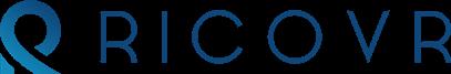 logo_RICOVR