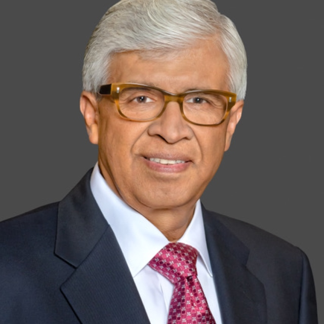 Surya Mohapatra