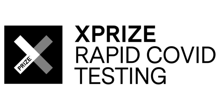 RCTXP