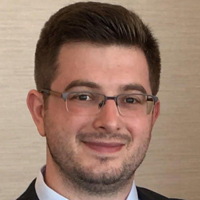 Joseph Seimetz
